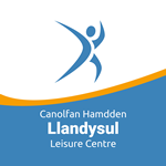 Llandysul Leisure Centre