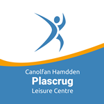 Plascrug Leisure Centre